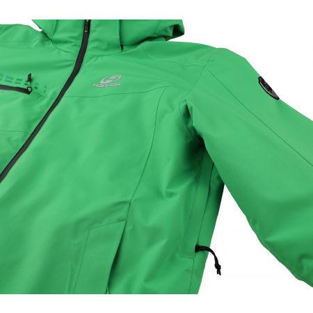 Men's ski jacket - Hannah CALVIN - 5