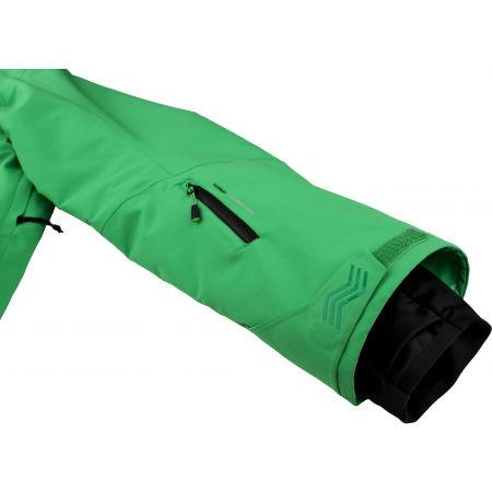 Men's ski jacket - Hannah CALVIN - 6