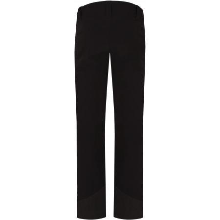 Spodnie softshell męskie - Hannah HUNTLEY - 2