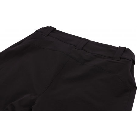 Spodnie softshell męskie - Hannah HUNTLEY - 5