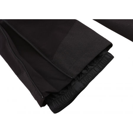 Spodnie softshell męskie - Hannah HUNTLEY - 7
