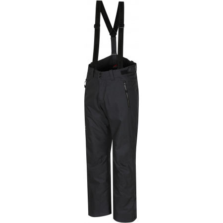 Men's ski trousers - Hannah JAGO II - 1