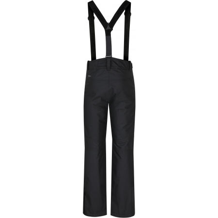 Men's ski trousers - Hannah JAGO II - 2