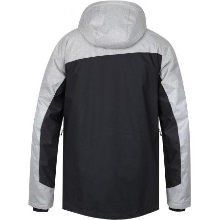 Men's ski jacket - Hannah JURGEN II - 2