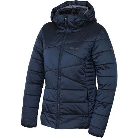 Dámská zimní bunda - Hannah MIDLEN - 1