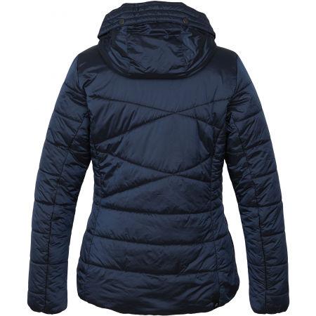 Dámská zimní bunda - Hannah MIDLEN - 2
