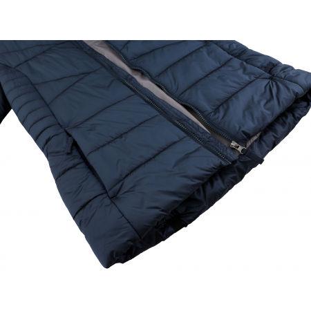 Dámská zimní bunda - Hannah MIDLEN - 3