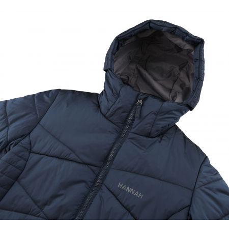 Dámská zimní bunda - Hannah MIDLEN - 5