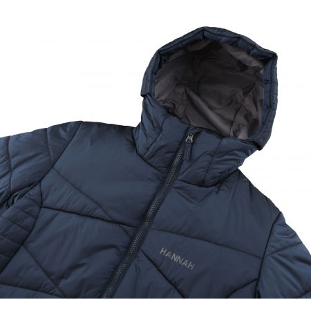 Women's winter jacket - Hannah MIDLEN - 5