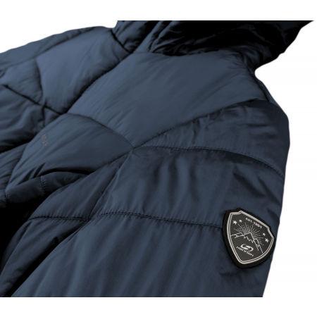 Dámská zimní bunda - Hannah MIDLEN - 6