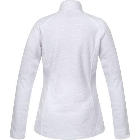 Women's functional sweatshirt - Hannah ROZEETA III - 2