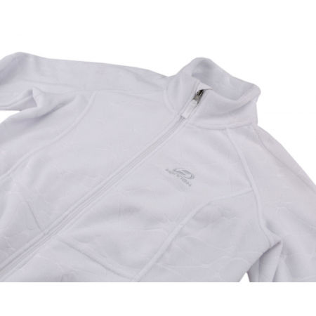 Women's functional sweatshirt - Hannah ROZEETA III - 5