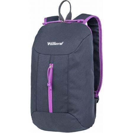 Univerzálny batoh - Willard SPIRIT10 - 2