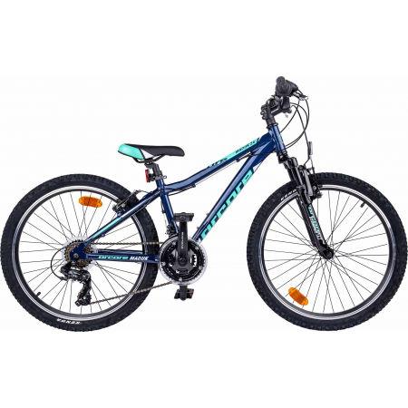 "Arcore MADUK 24 - Juniorský 24"" bicykel"