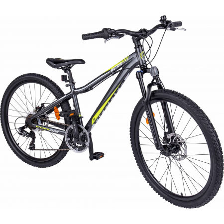 "Juniorský 26"" bicykel - Arcore METRIK 26 DISC - 2"
