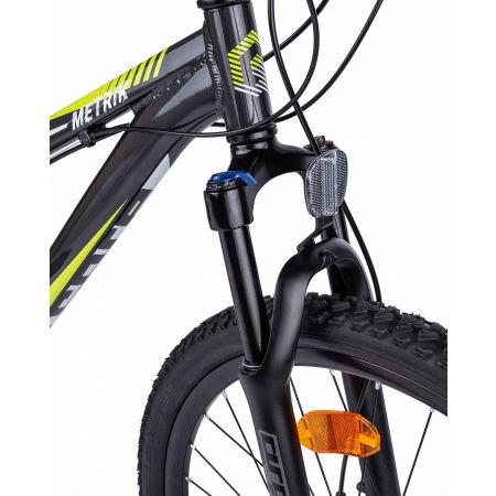 "Juniorský 26"" bicykel - Arcore METRIK 26 DISC - 5"