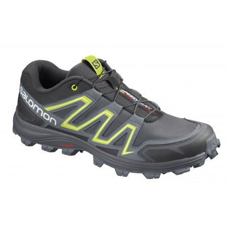 Salomon SPEEDTRAK - Men's running shoes