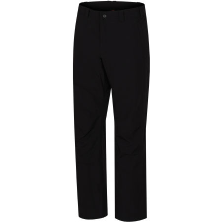Hannah KURTT - Men's warm lined trousers
