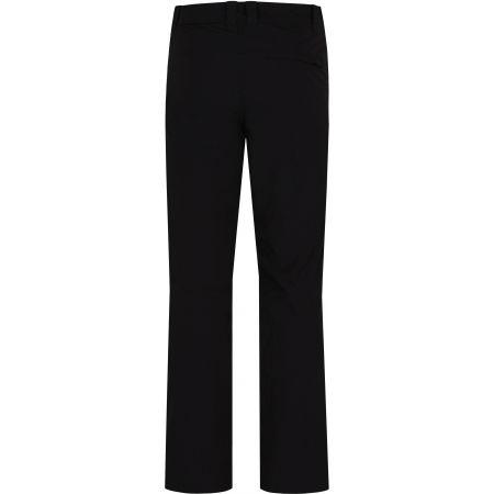 Spodnie męskie - Hannah KURTT - 2