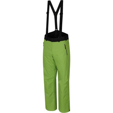 Spodnie narciarskie męskie - Hannah LARRY - 1