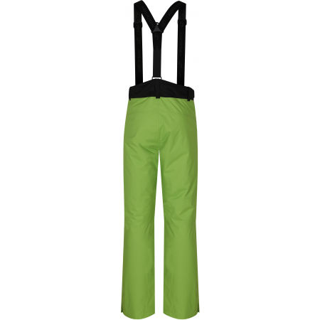 Men's ski trousers - Hannah LARRY - 2
