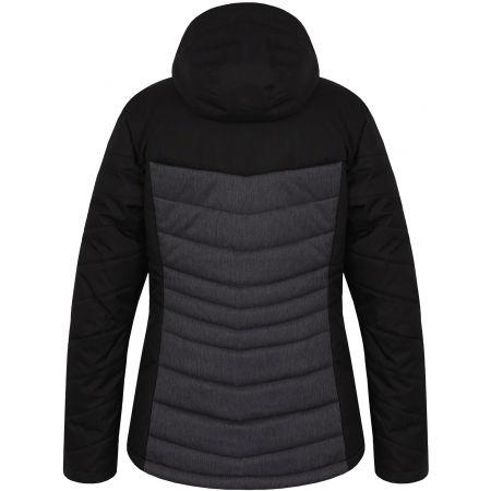 Women's ski jacket - Hannah RHODESS - 2