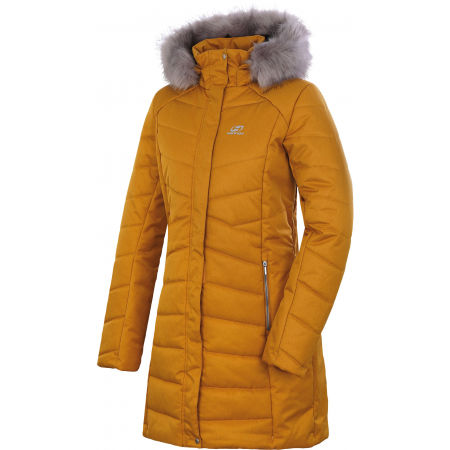 Hannah WAIANA - Women's winter coat