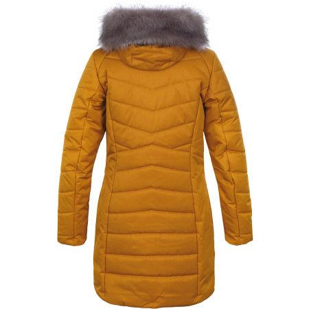 Women's winter coat - Hannah WAIANA - 2
