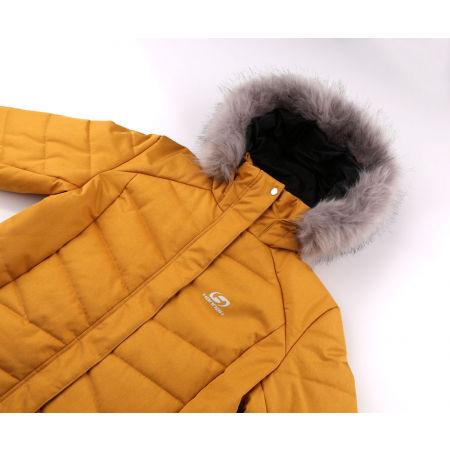Women's winter coat - Hannah WAIANA - 5