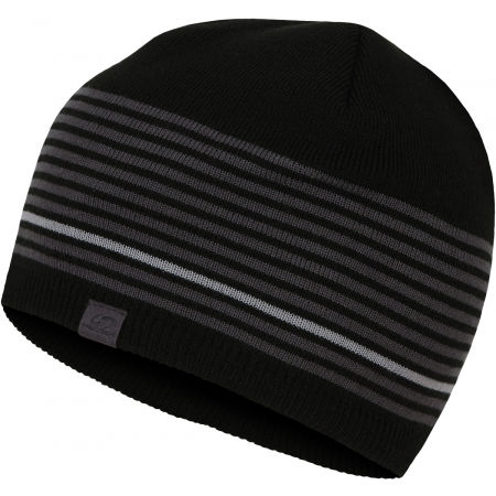 Hannah SCOTTIE - Men's winter cap