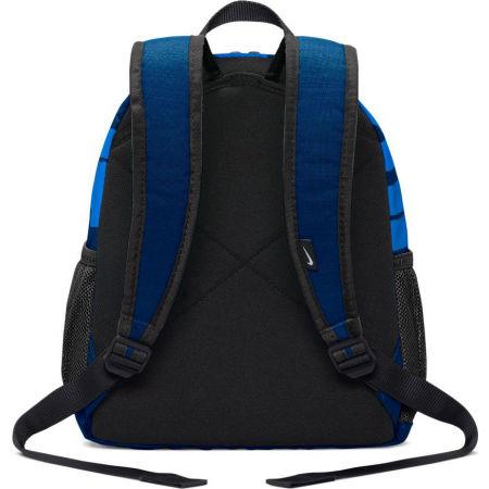 Dievčenský batoh - Nike BRASILIA JDI - 3