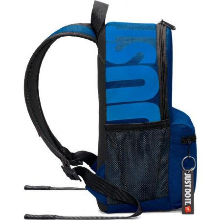 Dievčenský batoh - Nike BRASILIA JDI - 2