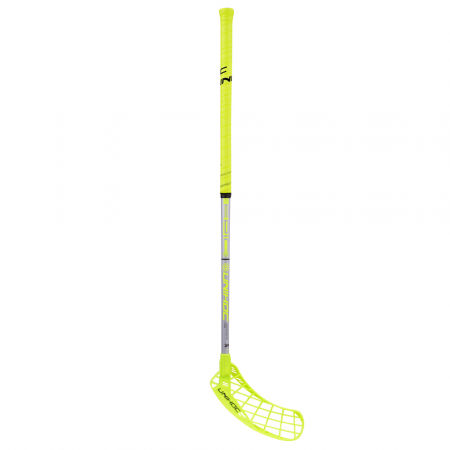 Unihoc EPIC COMPOSITE 32 - Children's floorball stick