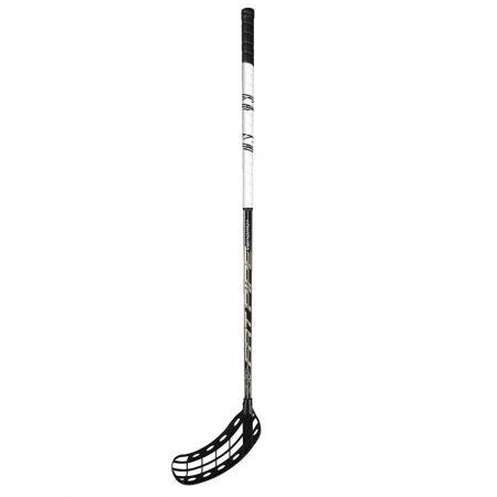 Fat Pipe VENOM 27 - Florbalová hokejka