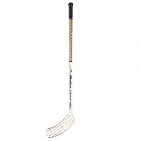Fat Pipe VENOM 31 - Florbalová hokejka