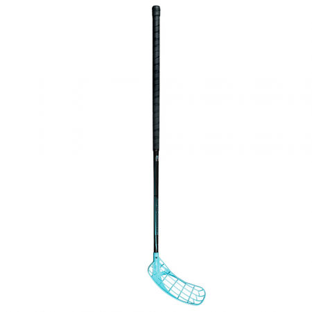 Oxdog PULSE 26 ROUND MB - Floorball stick