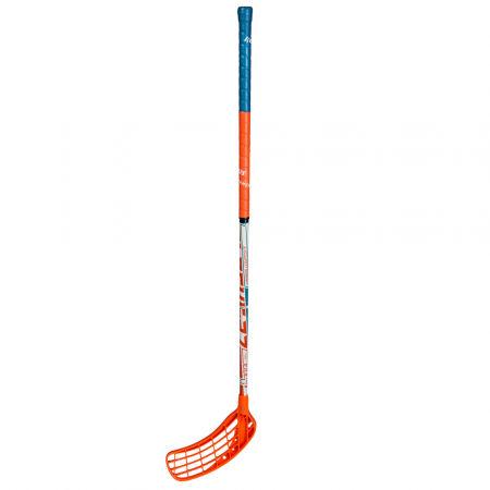 Florbalová hokejka - Kensis LOCUS 27 - 1