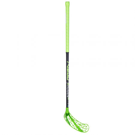 Floorball stick - HS Sport ROGEN 95 - 1