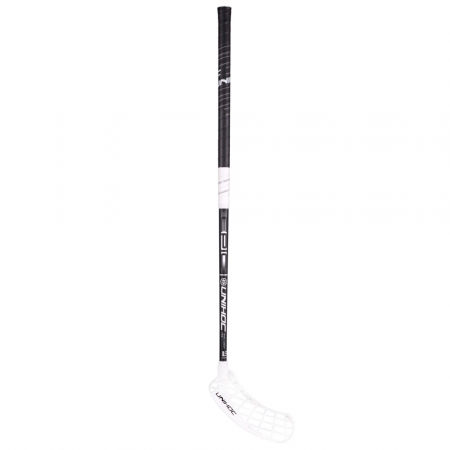 Unihoc EPIC OVAL LIGHT - Adult floorball stick