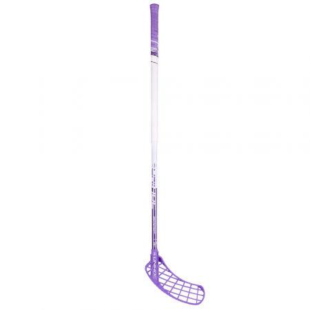 Unihoc SONIC TOP LIGHT II 29 - Florbalová hokejka