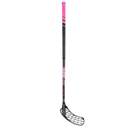 Unihoc SONIC CURVE 29 - Adult floorball stick