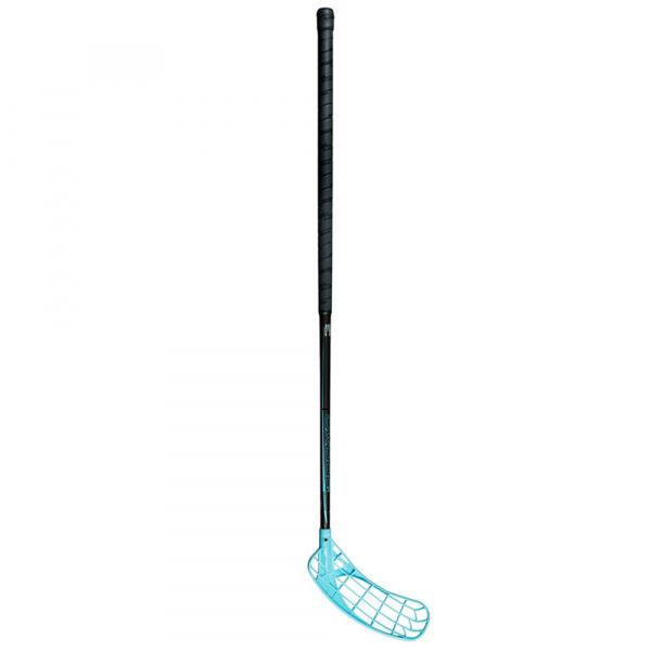 Oxdog PULSE 26 ROUND MB Florbalová hokejka 103 Oxdog