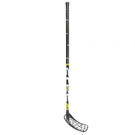 FREEZ FOX 30 ROUND SB - Floorball stick