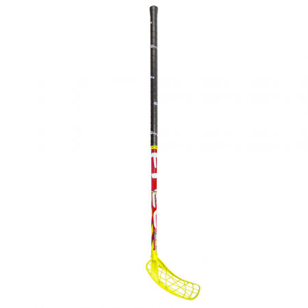 FREEZ FREEZ FOX 35 ROUND SB - Crosă floorball
