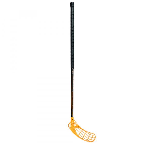 Oxdog PULSE 28 GM SWEOVAL MB Florbalová hokejka 101 Oxdog