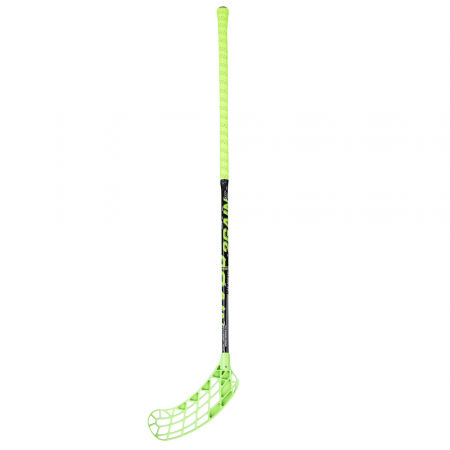 Kensis 2GAIN 29 - Floorball stick
