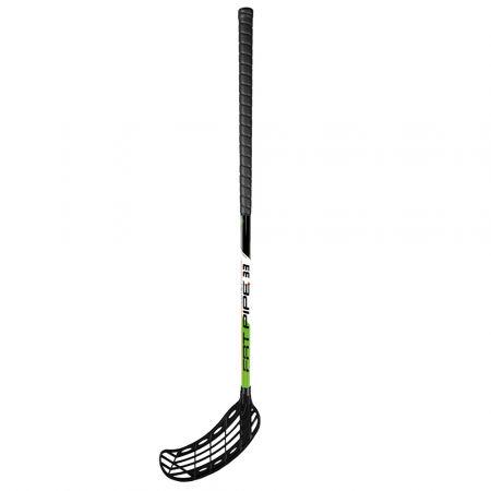 Fat Pipe COMET 33 - Florbalová hokejka