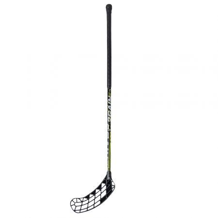 Kensis 2GAIN - Floorball stick