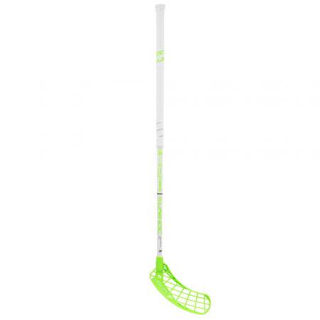 Florbalová hokejka - Unihoc EPIC COMPOSITE 29 - 1