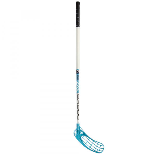 Oxdog TERRA 29 TIFF ROUND Florbalová hokejka 103 Oxdog